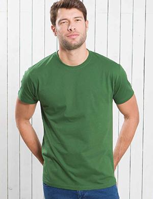T-shirt JHK 190g