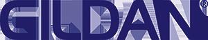 Logo marki Gildan