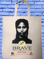 torba brave