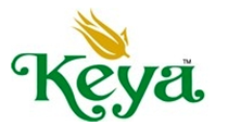 Marka Keya