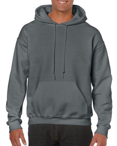 Bluza sportowa marki Gildan