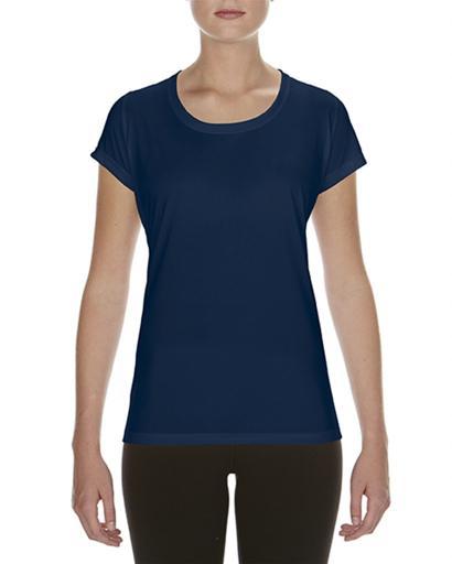 Damska Koszulka od Gildan