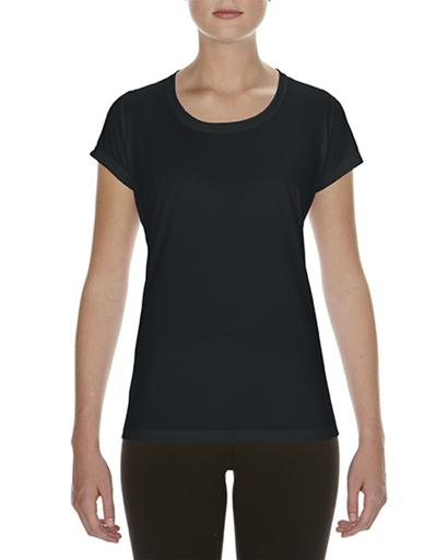 Gildan - koszulki damskie Performance