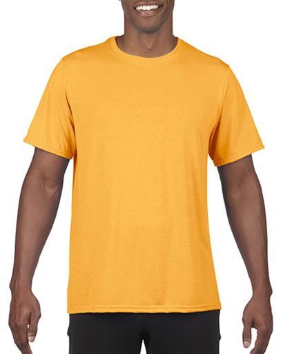 Gildan Performance - sportowe koszulki