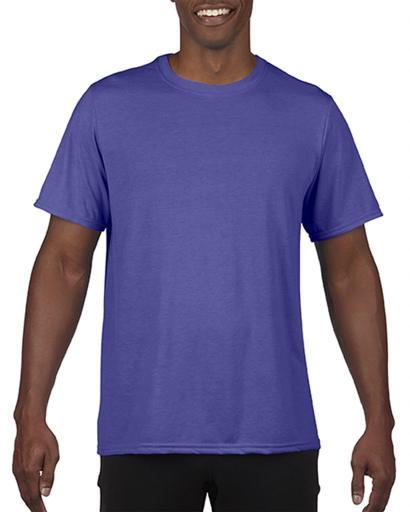 Gildan męskie koszulki sportowe