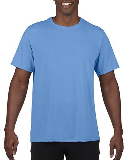 T-Shirt Gildan -Sport