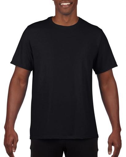 Gildan Performance t-shirty techniczne