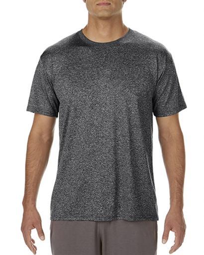 Gildan Performance koszulki dla sportowców