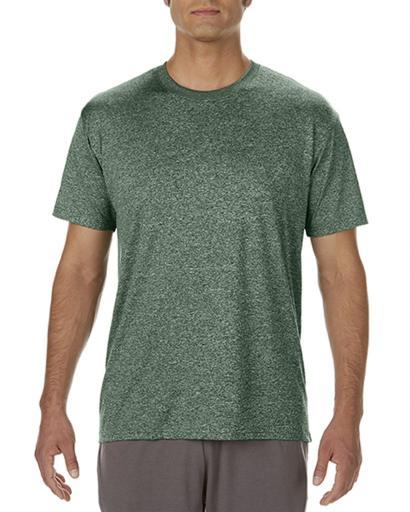 T-shirt Gildan Sport