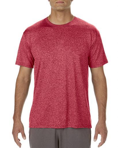 Gildan t-shit polyester