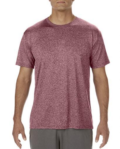 Gildan Poliester t-shirt