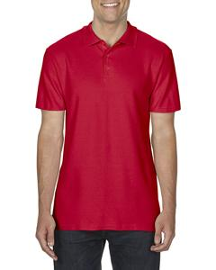 Polo for prints Gildan