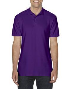 Koszulka polo Gildan
