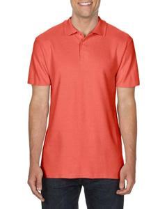 Koszulka polo Gildan Soft