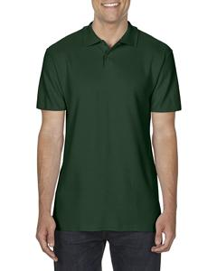 100% Cotton Polo Gildan