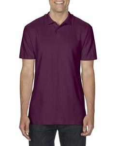 Męska koszulka polo Gildan