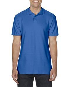 Koszulka polo pique