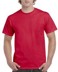 Gildan Hammer koszulka fit