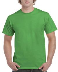 IRISH GREEN HAMMER ADULT