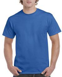 Gildan Hammer klasyczna koszulka