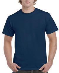 Koszulka marki Gildan Hammer