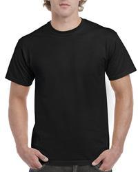 Koszulki Gildan z nadrukiem