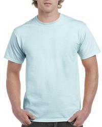 marka Gildan- koszulki