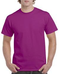 koszulki Gildan - modny krój