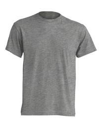 JHK Ocean t-shirt bawełna