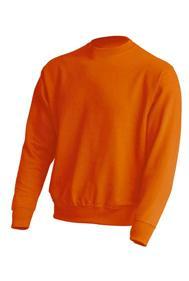 Bluzy JHK 290g w kolorze orange