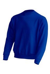 Bluzy JHK 290g w kolorze royal