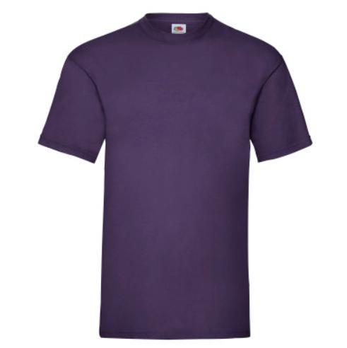 fruit valueweight - purple