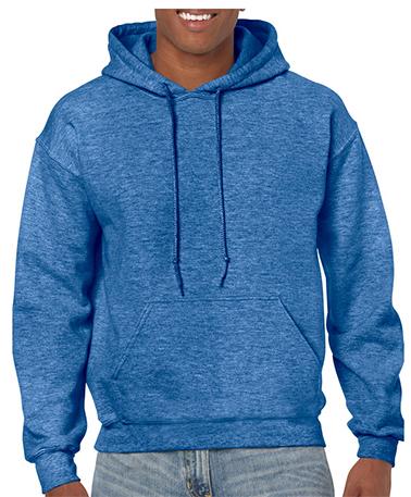 Gildan Sweatshirt Kango