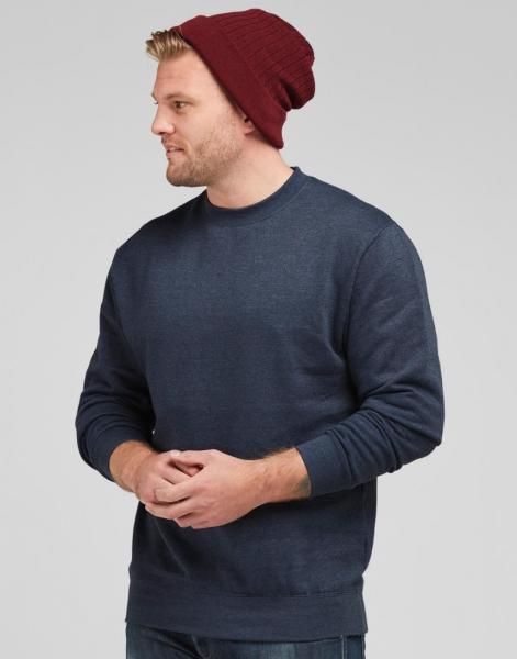 SG- bluza męska