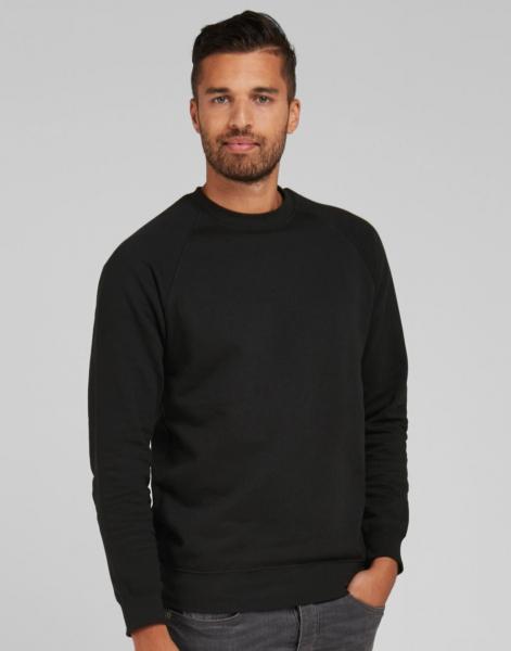 SG-bluza reglan męska