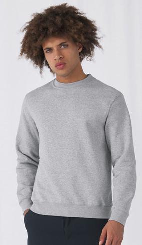B&C Bluzy standardowe