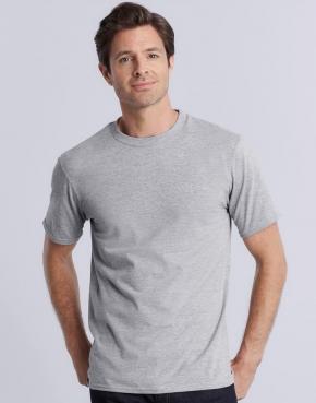 Koszulki męskie Gildan Premium