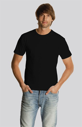 Keya-koszulki Dynamic130g