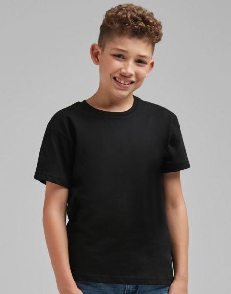 Koszulki dziecięce SG160