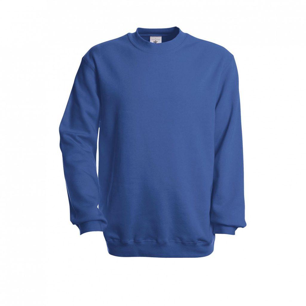 B&C Sweatshirt