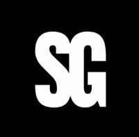 logo-SG