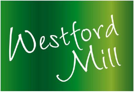 logo Westfor Mill