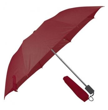Parasol manualny z nylonu