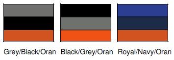 kolory-spodni