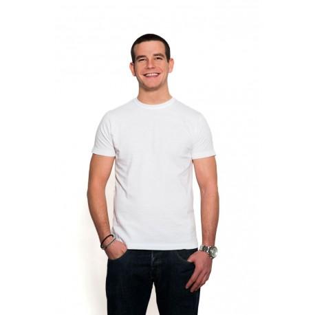 Koszulki Mohican