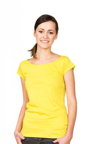 Koszulka damska Alex Fox Elegance