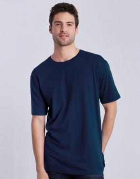 Koszulki Gildan Softstyle