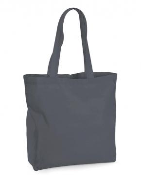 Torba z bawełny organicznej Premium Maxi Tote