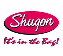 logo producenta plecaków