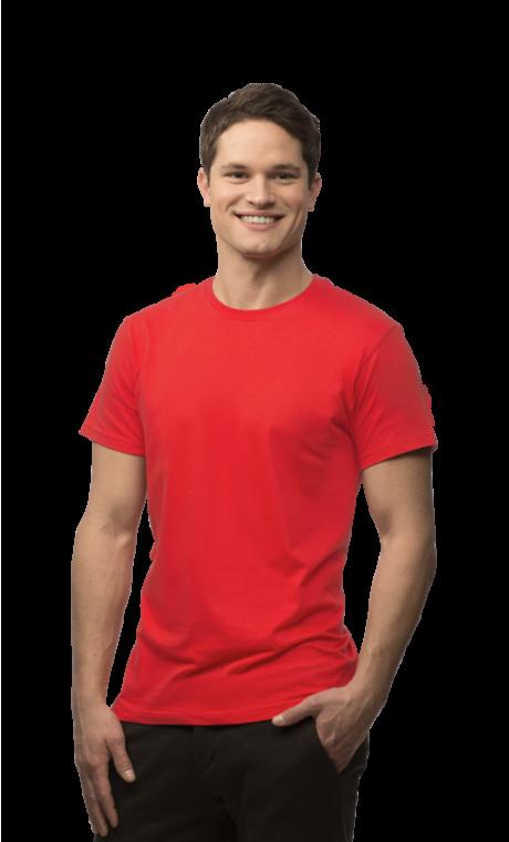 Koszulki Alex Fox